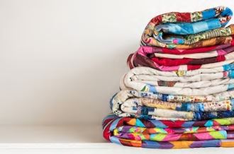 quilt-stack